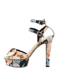Loeffler Randall Spring Shoe