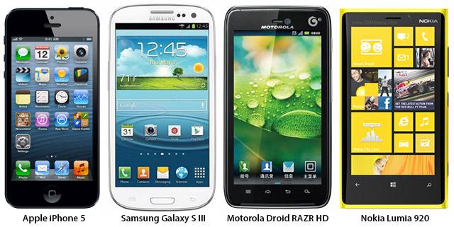 iphone-5-comparison