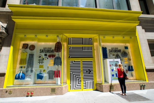 kate_spade_saturday_nyc-10-625x418