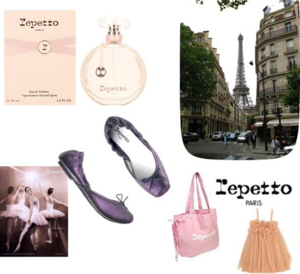 shoes, ballet flats, beauty, fragrance, new fragrance, Paris, polyvore, Repetto, rose, ballet, paris opera house, brigitte bardot, rose,musk, vanilla, cherry blossoms