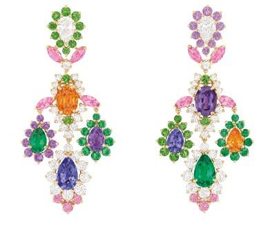 Dear-Dior-earrings