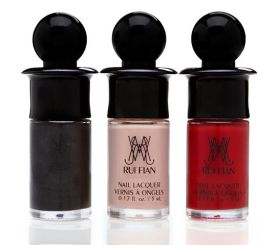 Ruffian launches a new Lacquer Line with Birchbox, facebook, #NYFW, spring, beauty tips, Birchbox, crowdsourced, fall, fall 2013, mac makeup, makeup, nail polish, nail trends, New York Fashion Week, Ruffian, spring 2014