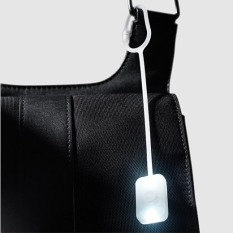86990_A2_Bag_Light