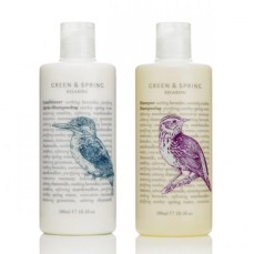 shampoo, conditioner, bementioned, heather neisworth, heathgirl