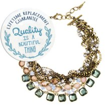 statement necklaces, big necklaces, chokers, jewels,