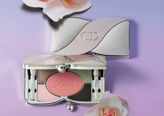 Dior-Unveils-Marie-Antoinette-Inspired-Makeup-Collection2