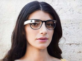 googleglass, heather neisworth, bementioned, social media, facebook, twitter, pinterest, neisworth, instagram, glasses